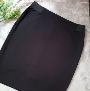 🍒5 for $20 Grace Elements  pencil skirt. Size M